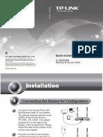 TL-WA801ND(EU)_V3_QIG.pdf