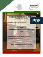DPP_U2_ADL_AFAG