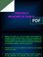 4. Principiile MF.ppt