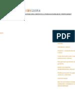 Proiect_pantaloni_croitorie.docx