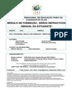 Manual de Optometria PT(Portugal) (1)