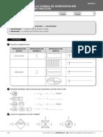 Refuerzo_Fracciones_3ESO_APLI.pdf
