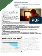 Water Crisis in Chennai11 (1)