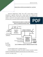 sistemul inf pt anag cal totale.pdf