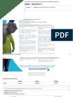 Actividad de Puntos Evaluables - Escenario 2_ Segundo Bloque-ciencias Basicas_matematicas-[Grupo10]