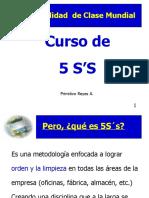 Curso 5´s.pdf