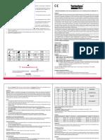 6 Turbodyne HbA1c packinsert.pdf