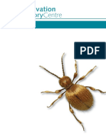 managing-pests-in-paper-based-collections-guide.pdf
