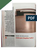 Mube_Paulo Mendes da Rocha