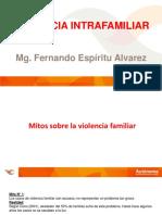 Clase9 Violencia intrafamiliar.pptx