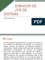 Comprobador de Archivos de Sistema.pptx