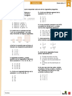 Evaluacion_U4 (1)