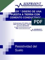 334090659-Taller-Diseno-de-Puesta-a-Tierra-Con-Cemento-Conductivo-2016.pdf