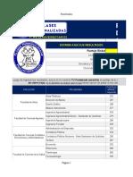 Cálculo_ponderados Unicauca - Clases Personalizadas Preu 1-2019