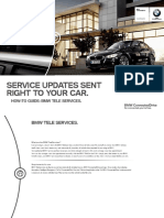 BMW ConDrive HowTo Guide CDServices TeleServices en.pdf.Asset.1477929436795