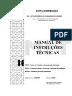 MIT 163002_Avaliação Técnica de Empreiteiras_27082018