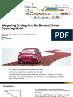 Ddmrp - Strategy