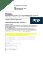 Losas Postensadas - Monografia Con. Ar 2.docx