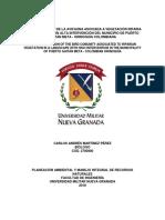 Tesis Aves Militar.pdf