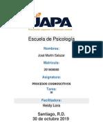 3  Prosesos Congnitivos Jose Martin Salazar.docx