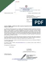 m_pi.AOODRVE.REGISTRO-UFFICIALEU.0021042.05-11-2019