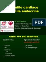 Aritmiile cardiace in endocrinologie 2016.pdf