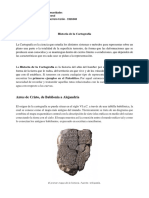 Historia de la Cartografía.docx