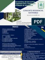 analisis urbano grupal - grupo 2.pptx