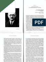 Aguirre, cap1 (1).pdf
