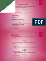 numeros racionales.pdf