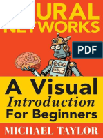 [Michael_Taylor]_Neural_Networks__A_Visual_Introdu(z-lib.org).epub