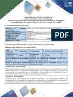 Anexo 1 Ejercicios y Formato Tarea 3 (CC 436)