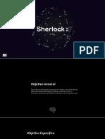 Sherlock.pptx