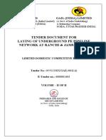 vol_ii_of_ii_20181203_120035.pdf