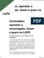www.infranewstelecom.com.br_controlador-operador-encarregado-quem-e-quem-na-lgpd.pdf