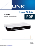 TP-Link Network Router TD-8840T.pdf