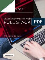 grade-curricular-web-full-stack-3005.pdf