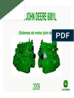 MOTOR 6081L JD JOHN DEERE.pdf