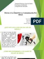 Expo Riesgo Laboral Diesel.pptx