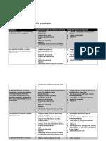 Competencias cómo desarrollar y evaluar.docx