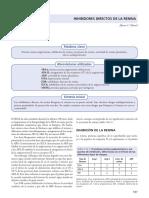 Cap.116.pdf