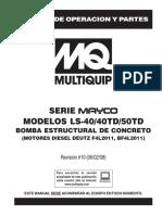 BOMBA DE CONCRETO LS40- 40TD- 50TD DEUTZ BF4L2011F.pdf