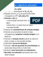 Aula_acidobase.pdf