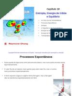 Aula_entropia.pdf