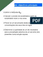 Aula_solubilidade.pdf