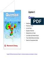 Cap5_6 - Gases, Delta H.pdf