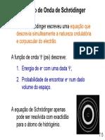 Cap7_8_9 - n, l,ml,ms.pdf