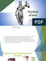 MANAL Legislación laboral.pptx