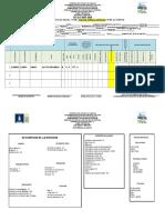 estadistica inicial y final 2019-2020.docx