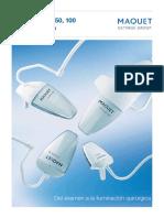 lampara lucea.pdf